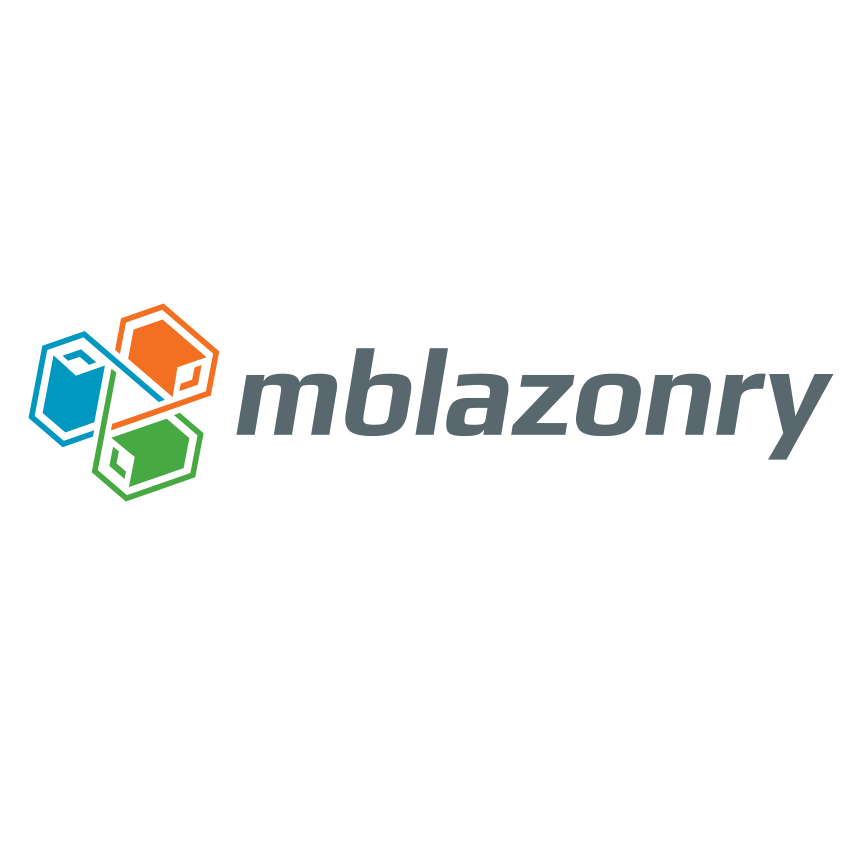 Why Should Your Company Choose mBlazonry?