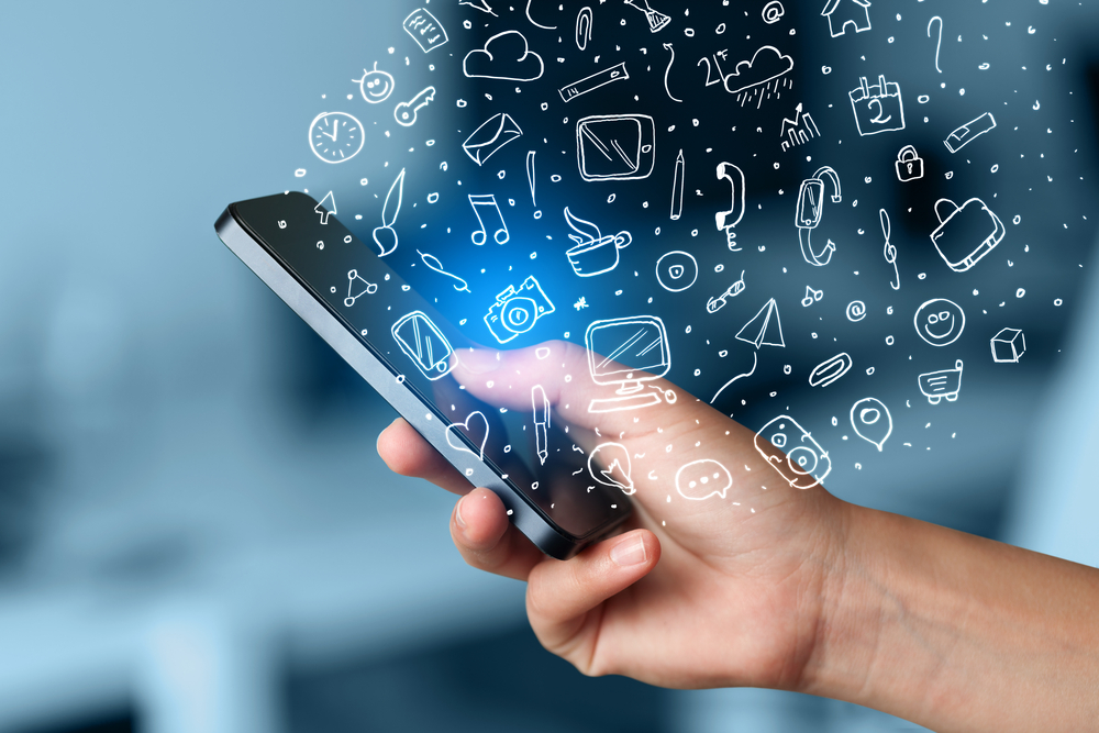 A 5 Step Plan to Drive Mobile App Adoption
